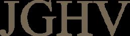 John Grootjen Houten Vloeren Amsterdam logo
